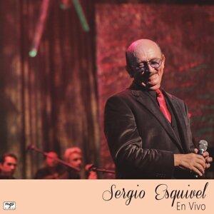 Sergio Esquivel en Vivo - En Vivo