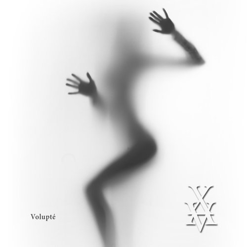 Volupté - Single