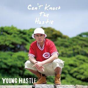 Can't Knock The Hastle (Can't Knock The Hastle)