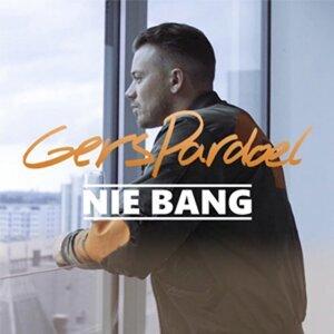 Nie Bang