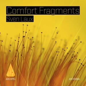 Comfort Fragments
