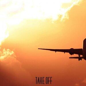 Take Off (Single)