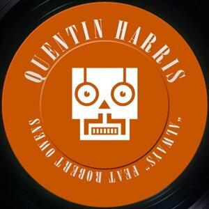 Always (Kaje Trackheadz Remix)