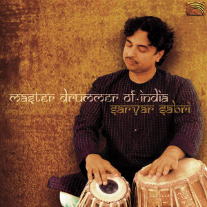 Sarvar Sabri: Master Drummer of India