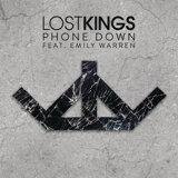 Phone Down