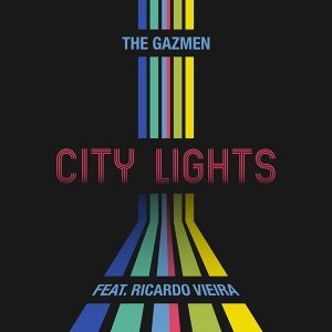 City Lights (feat. Ricardo Vieira)