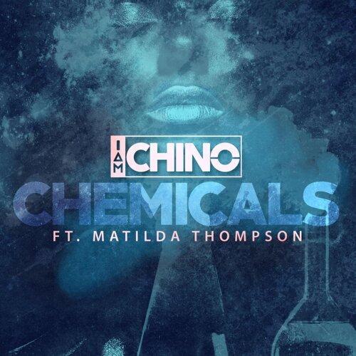 Chemicals (feat. Matilda Thompson)