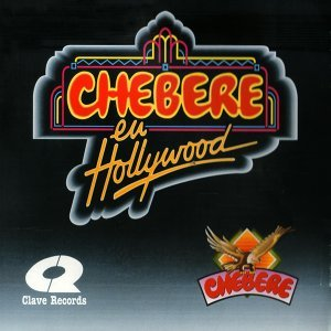 En Hollywood