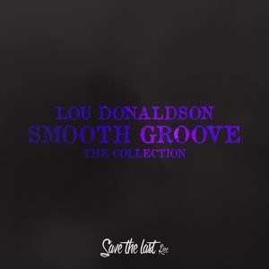 Smooth Groove - The Collection