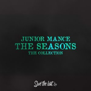 The Seasons - The Collection