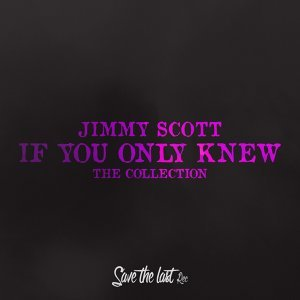 If You Only Knew - The Collection