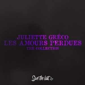 Les amours perdues - The collection