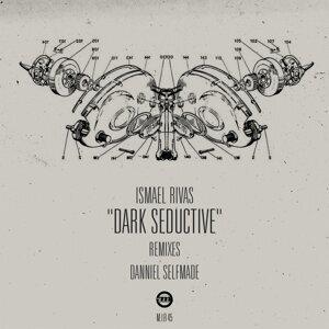 Dark Seductive