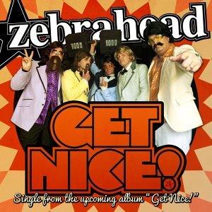 Get Nice!