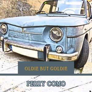 Oldie but Goldie