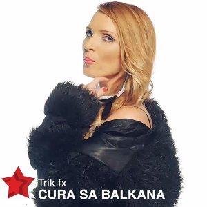 Cura Sa Balkana