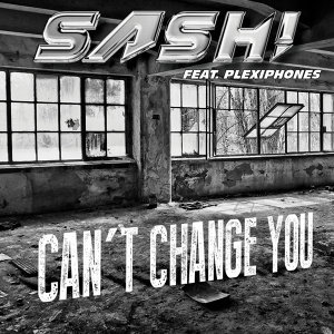 Can't Change You