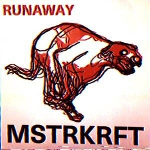 Runaway (Remixes Vol. I)