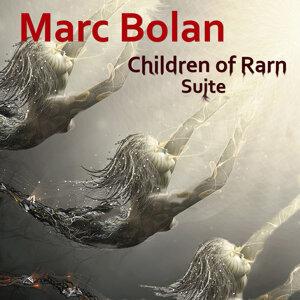 Children of Rarn Suite (Extended Version)