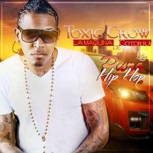 Puro Hip Hop