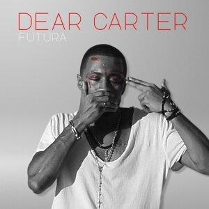 Dear Carter