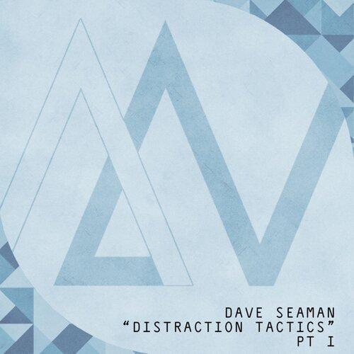 Distraction Tactics, Pt. 1