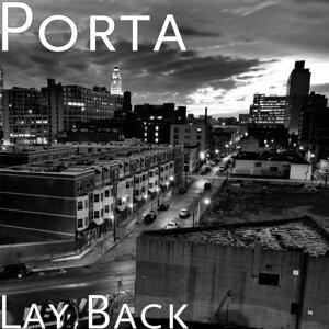 Lay Back