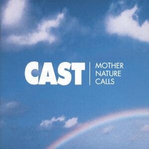 Mother Nature Calls