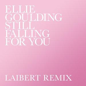 Still Falling For You - Laibert Remix