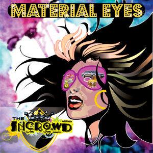 Material Eyes
