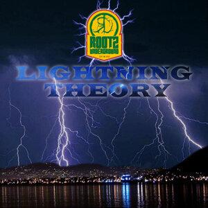 Lightning Theory
