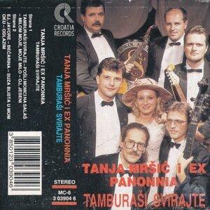 Tamburaši Svirajte (H)