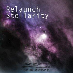 Stellarity