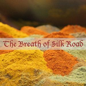 The Breath of Silk Road (絲路的鼻息)