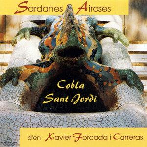 Sardanes Airoses