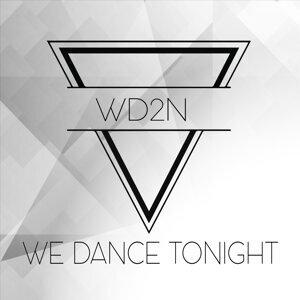 We Dance Tonight