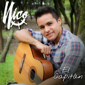El Capitán - Single