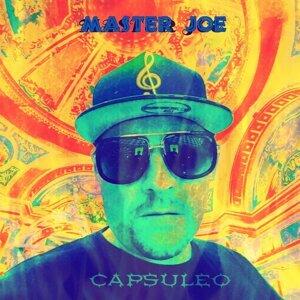 Capsuleo (feat. Clandestino & Yailemm)