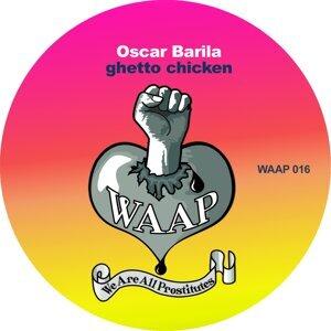 Ghetto Chicken