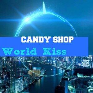 World Kiss