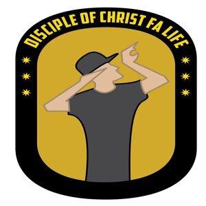 Disciple of Christ Fa Life