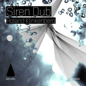 Siren Dub
