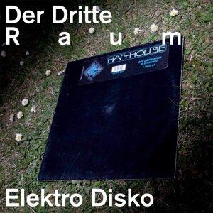 Elektro Disko
