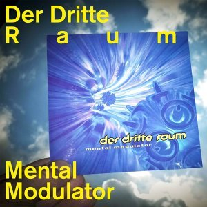 Mentalmodulator