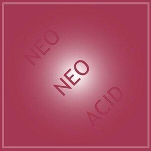 Neo Neo Acid