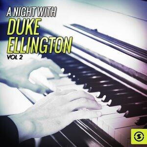 A Night With Duke Ellington, Vol. 2