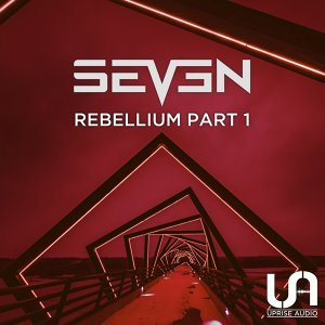 Rebellium, Pt. 1