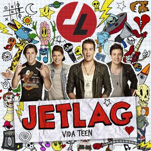 Vida Teen - EP