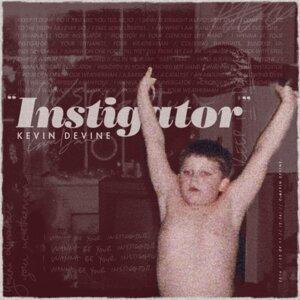 Instigator