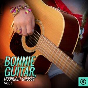 Bonnie Guitar, Moonlight & Roses, Vol. 1